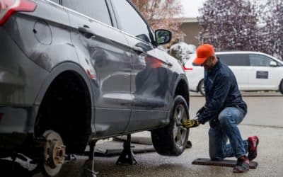 How Much Should You Pay for a Mechanic in Edmonton?