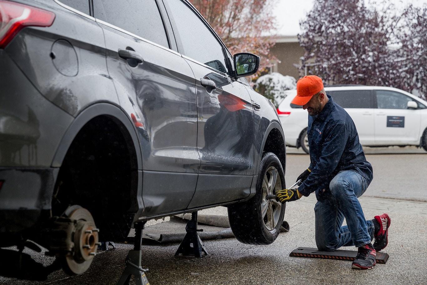 brake-repair-calgary