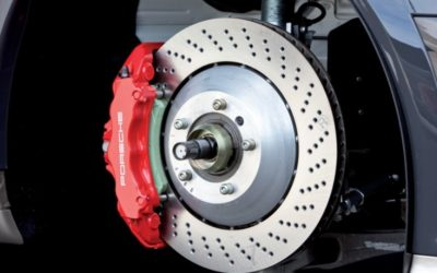 Brakes – Everything You Need to Know