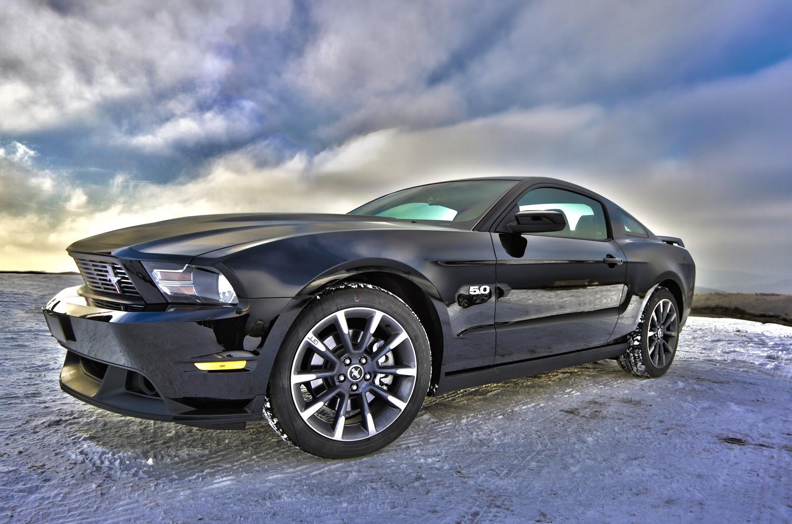 automotive-black-coupe-80465