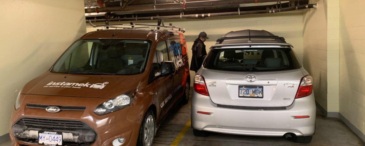 auto repair mobile surrey