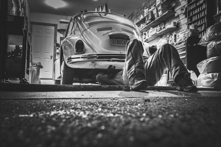 Save Time and Money on Car Repair with instaMek